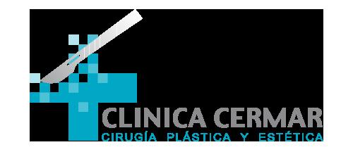 Clínica Cermar